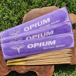 Opium - Encens opium en...