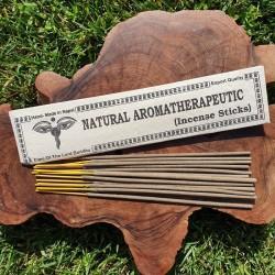 Natural Aromatherapeutic -...