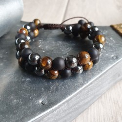 "Bracelet ""Sundara bihana"""