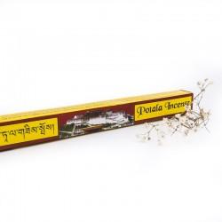 Potala Incense - étui de 20...