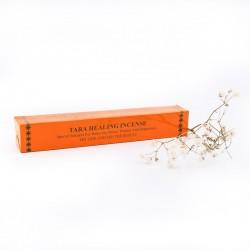 Tara Healing Incense -...