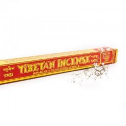 Tasi Tagge Tibetan Incense...