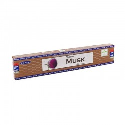Supreme Musk Incense -...