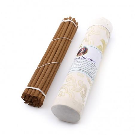 White Tara Incense - Encens bouthanais - Encens bhoutanais