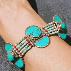 "Bracelet ""Ratama sundara"""