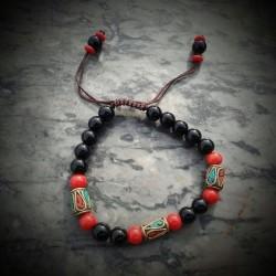 "Bracelet ""Amrita"""